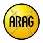 arag-150x150