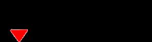 logotipo Azetek