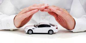 seguros de coche baratos vitoria gasteiz