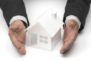 seguro casa hogar barato vitoria gasteiz aseguradoras correduría